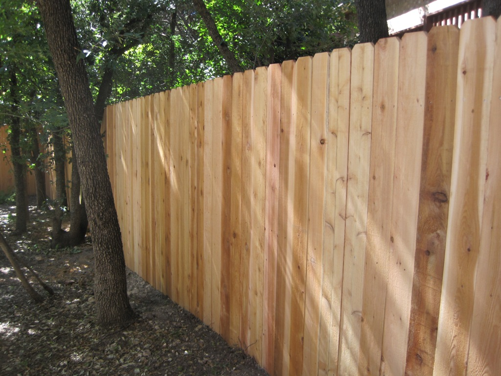 ford service co has been focused on installing privacy fencing since we have over 25 years combined fence experience all over austin and